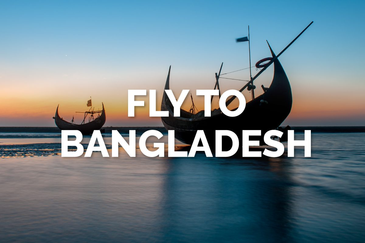 Why Clients will Love Bangladesh