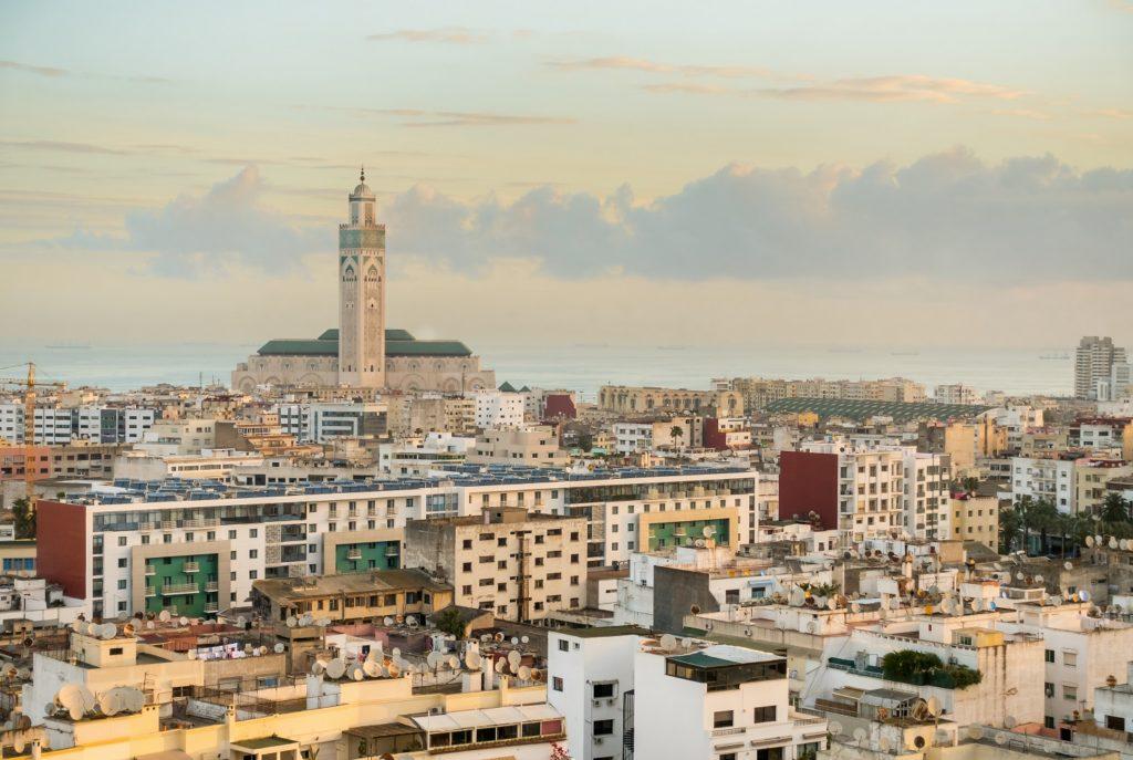 cityscape-casablanca-morocco