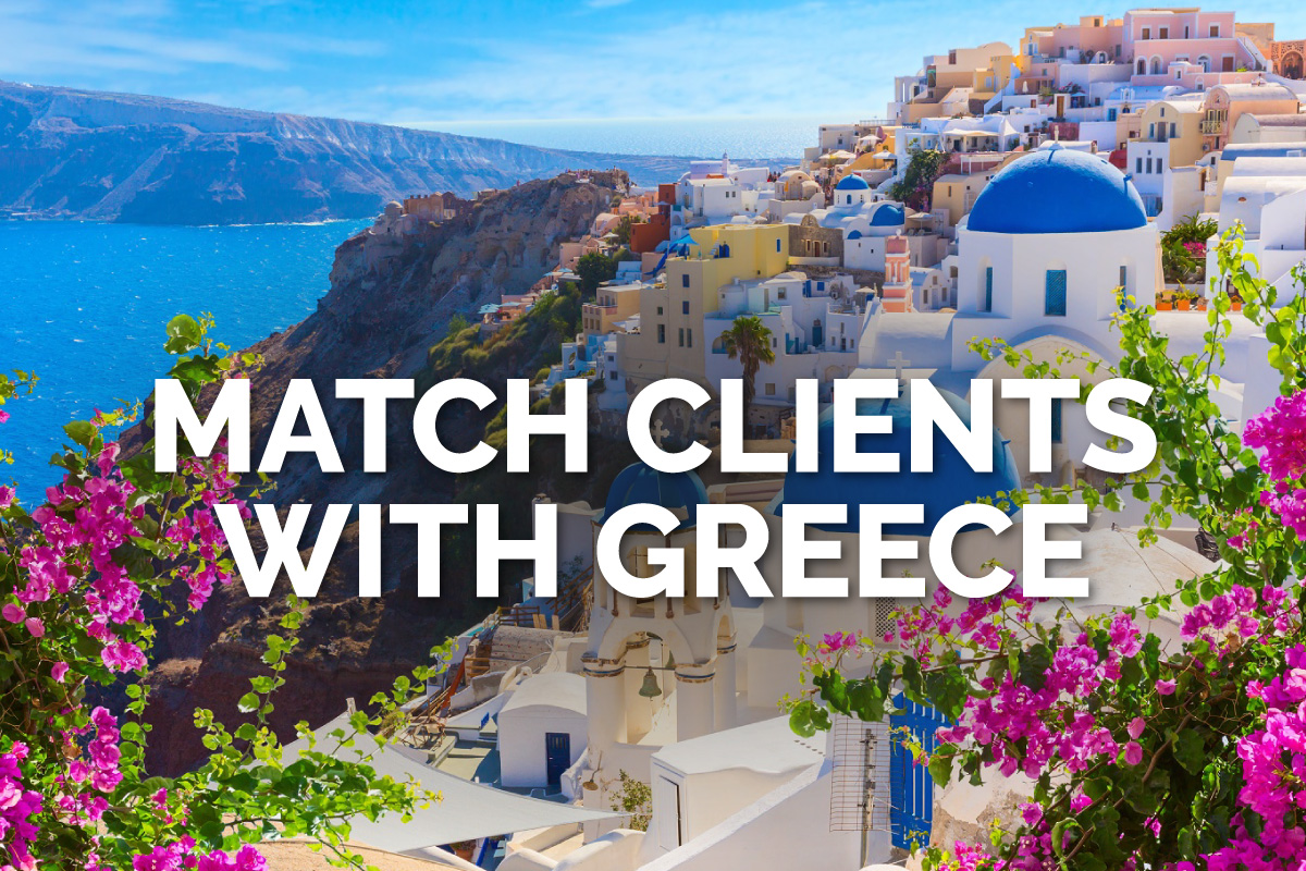 Things to Do in Greece: Top Destination for 2021