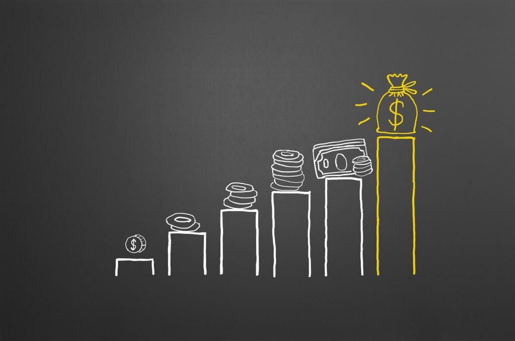 money earnings