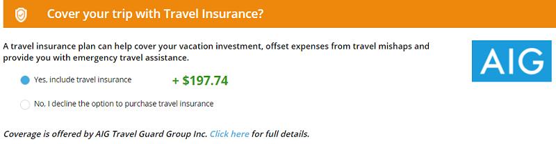 Add-travel-insurance-WINGS